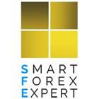SFE Evolution FX MT5