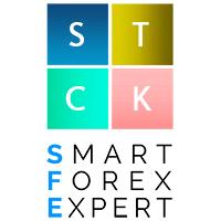 SFE Stock Market