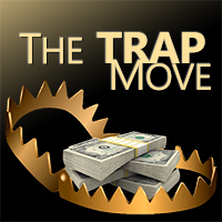 The Trap Move