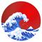 Tsunami Pips USDJPY