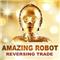 Amazing Robot