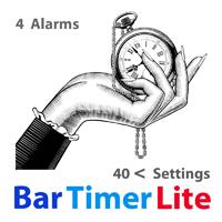 Bar Timer Lite