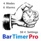 Bar Timer Pro