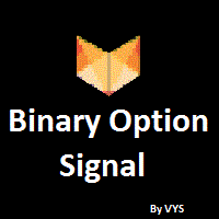 Binary Option Signal