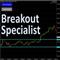 Breakout Specialist