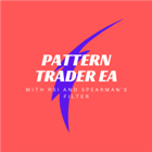 Chart Pattern Trader With RSI and Spearman