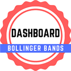 Dashboard Bollinger Bands Mt4
