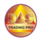Dashboard Trading Pro