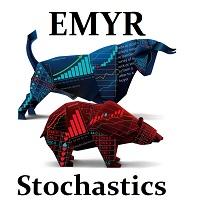 EMYR Stochastics