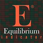 Equilibrium Indicator
