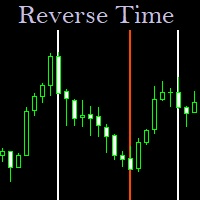 Future reversal time