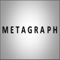 Metagraph