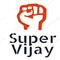 Super Vijay