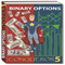 Binary Options Conqueror 5