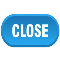 Close Orders At Specific Hour