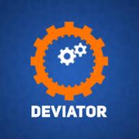 Deviator