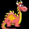 Dragon EA MT5