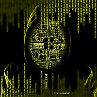 Enigma Pro Lite