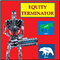 Equity Terminator