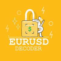 Eurusd Decoder EA