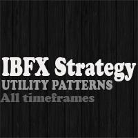 IBFX Strategy