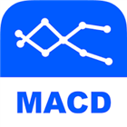 MACD Trend Surfer