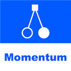 Momentum Trend Surfer