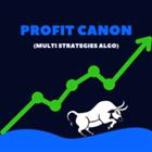 Profit Cannon