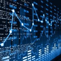Smart algoritmik destek direnc kanal indikatoru
