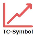 Traders Club Symbol for MT5