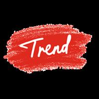 Trend Rendezvous