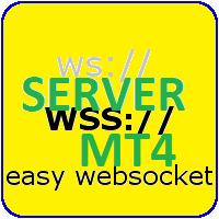 Wsslib MT4