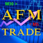 AFM Trade