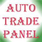 Auto Trading Panel NC