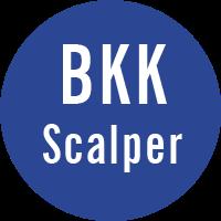 BKK Scalper