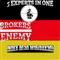 Brokers Enemy