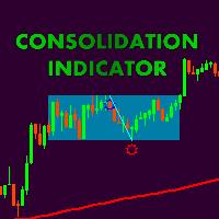 Consolidation Box