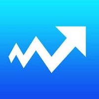 DeMarker Trend Demo