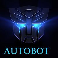 Autobot Pro