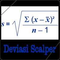 Deviasi Scalper
