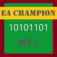 EA Champion MT4