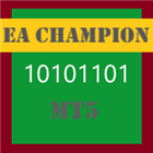 EA Champion MT5