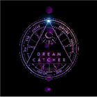 EA Dream Catcher