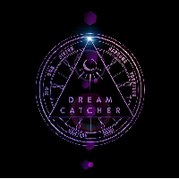 EA Dream Catcher