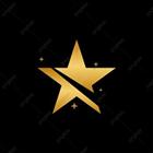 EA Golden Star mt5