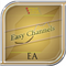 Easy Channels EA MT5