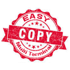 Easy Copy Local MT4