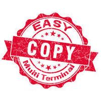 Easy Copy Local MT4