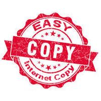 Easy Copy Remote MT4