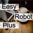 Easy Robot Plus